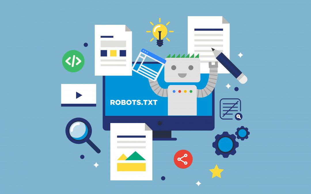 Do Marketing Automation and Robotic Process Automation Go Hand in Hand!