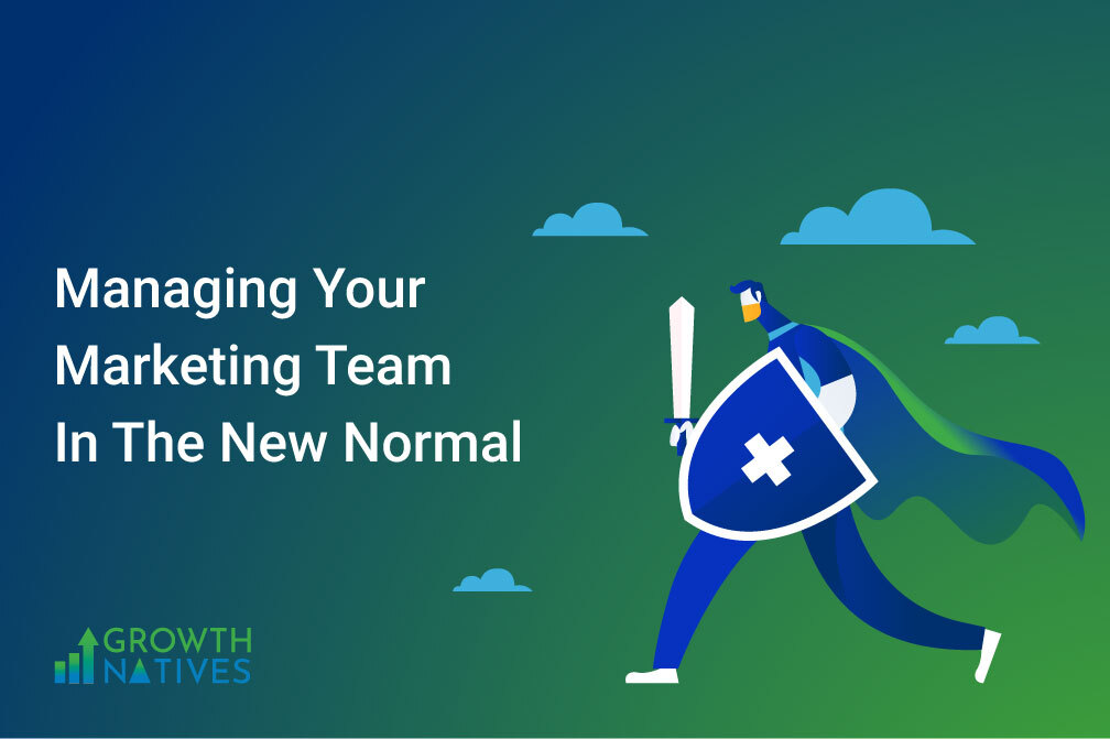 Managing-Your-Marketing-Team-in-the-New-Normal
