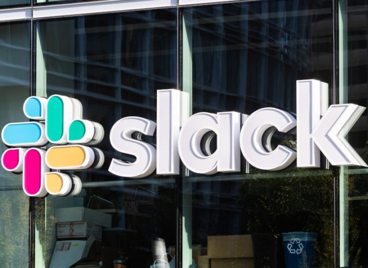 Salesforce-Slack acquisition - Will Slack remain a standalone application