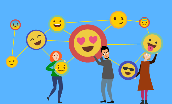 Customer Experience Strategy - Create Emotional Connections
