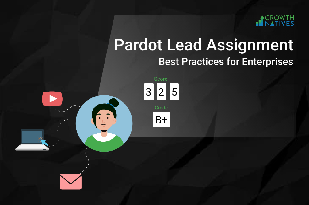 Lead Assignment